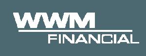 Logo_white_web