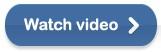 watchVideoBtn