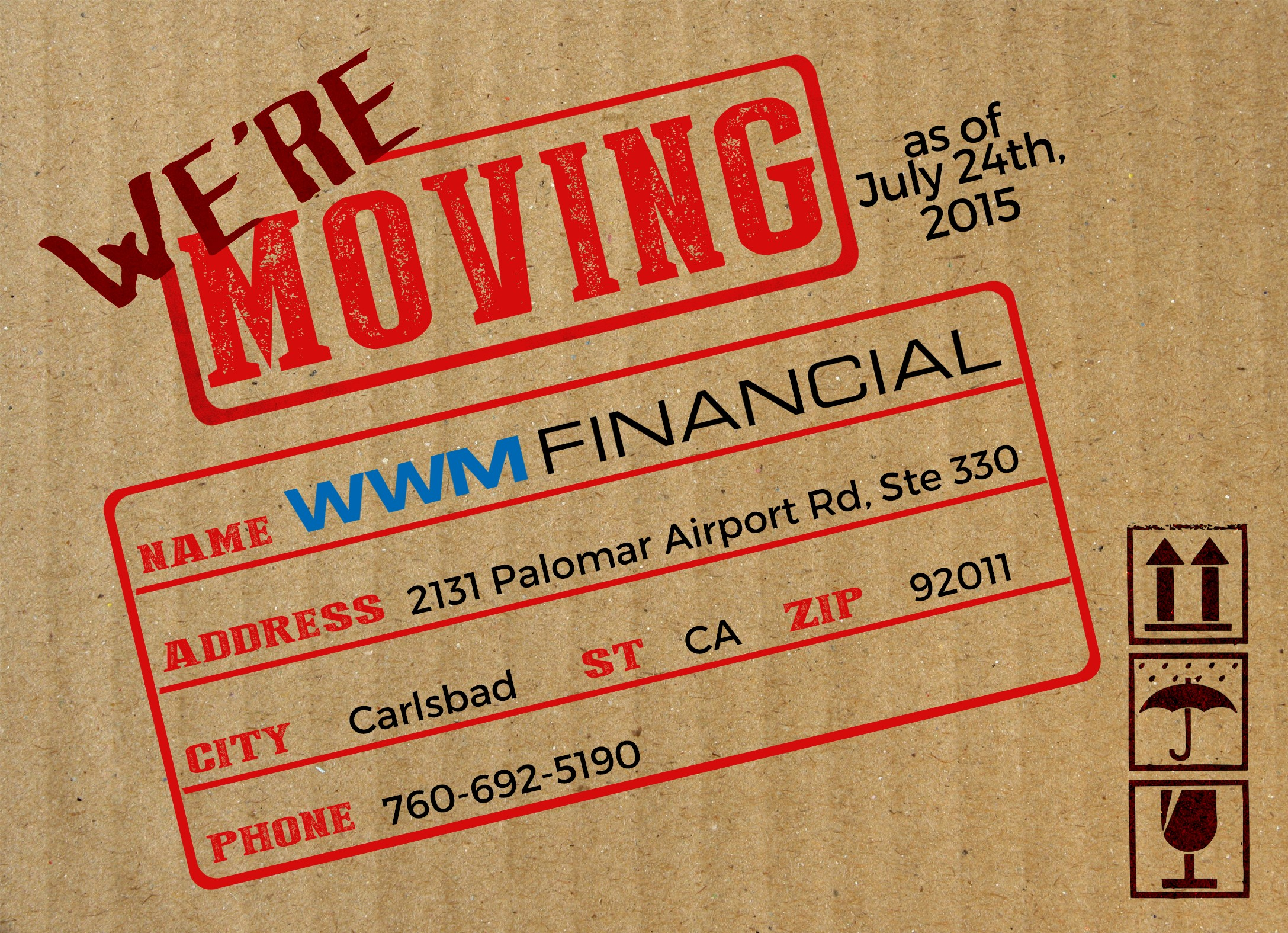 Moving Card - Front July 24th (3)