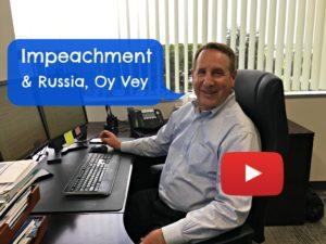 Steve_Quick impeachment & Russians