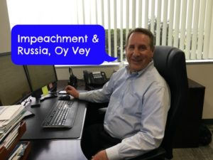 Steve_Quick impeachment & Russians 92