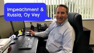 Steve_Quick impeachment & Russians7nyt