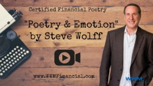 poetry and emotion Universal vid icon