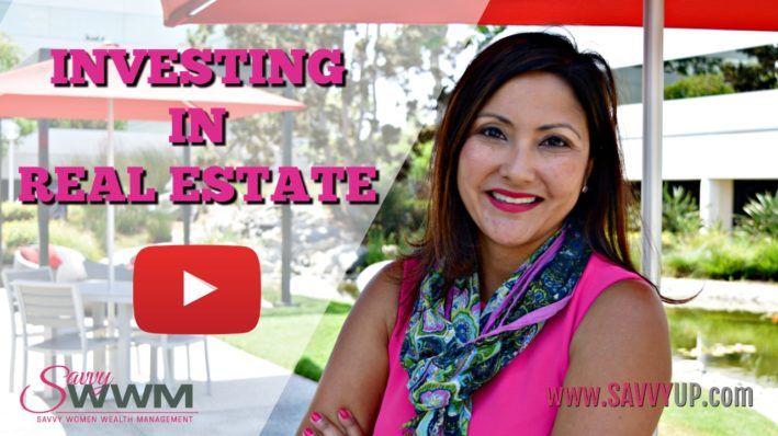 How do I invest in Real Estate