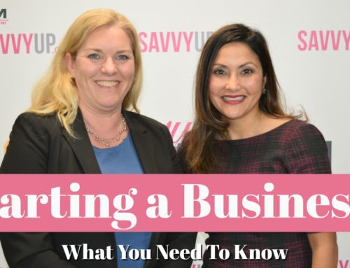 What Should I Know Before Starting a Business?