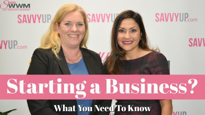 What You Should Know Before Starting a Business