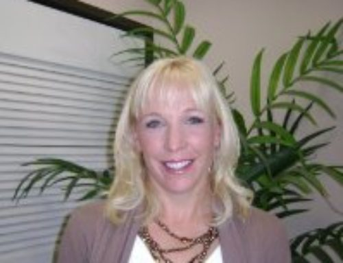WWM Financial, Welcomes Jodi Mills, Administrative Assistant