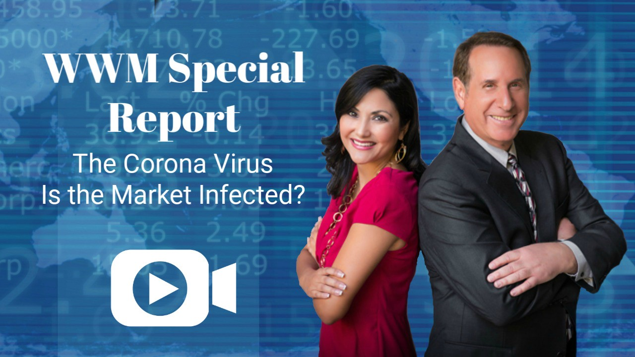 Click on the image to view this WWM Special Report Video