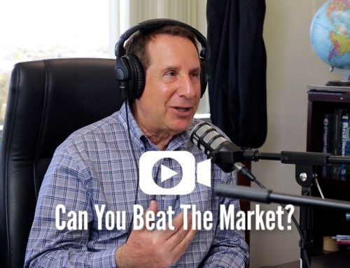 Can You Beat The Market?