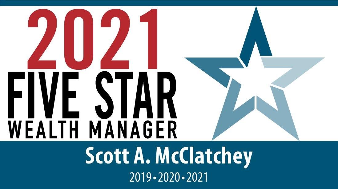 ScottAMcClatchey